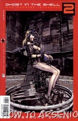 P00006 - GITS Man-Machine Interfac