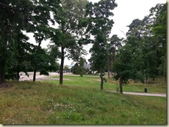 20130724_Jean Sibelius Park (Small)