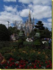 We LOVE Mickey!! 138
