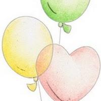 bizzyb_balloons.jpg
