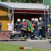 2012-05-20 primatorky 066.jpg