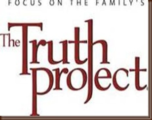 TRUTHPROJECT01_thumb2