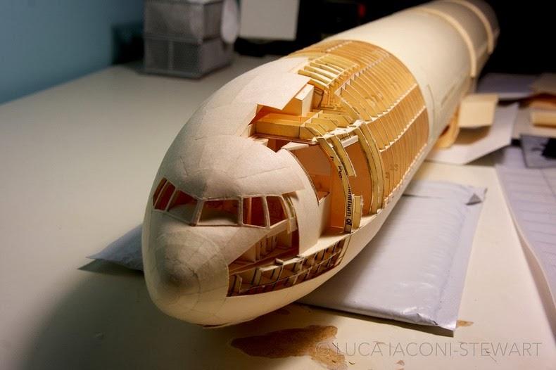 boeing-777-model-20