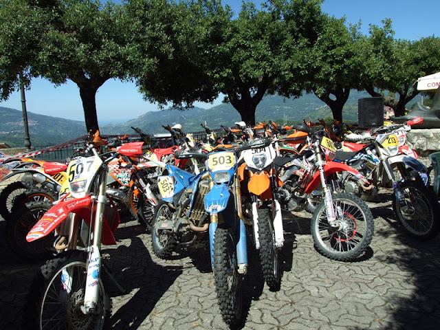 campionato_enduro_2011_4_20110628_1607858262.jpg