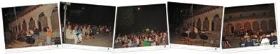 Προβολή του άλμπουμ ΜΟΥΣΙΚΗ ΕΚΔΗΛΩΣΗ ΣΤΟΝ ΑΗ ΝΙΚΟΛΑ-12 08 2011