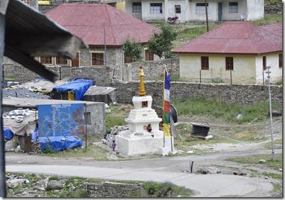 012 stupa et dorchen