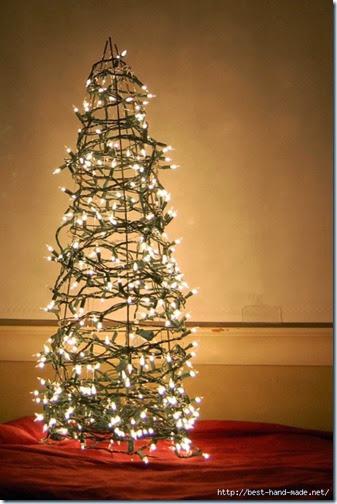 1 árboles de Navidad (2)