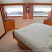ADMIRAAL Jacht-& Scheepsbetimmeringen_MCS Archimedes_slaapkamer_11397799358840.jpg