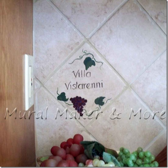 painted-kitchen-tile-2