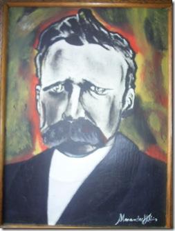 Nietzsche-e-o-espelho-do-seculo-XXI