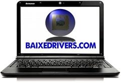 Lenovo S12 Driver Download