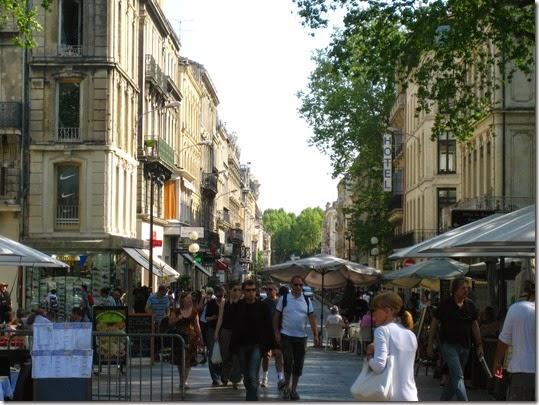 Around Avignon 16