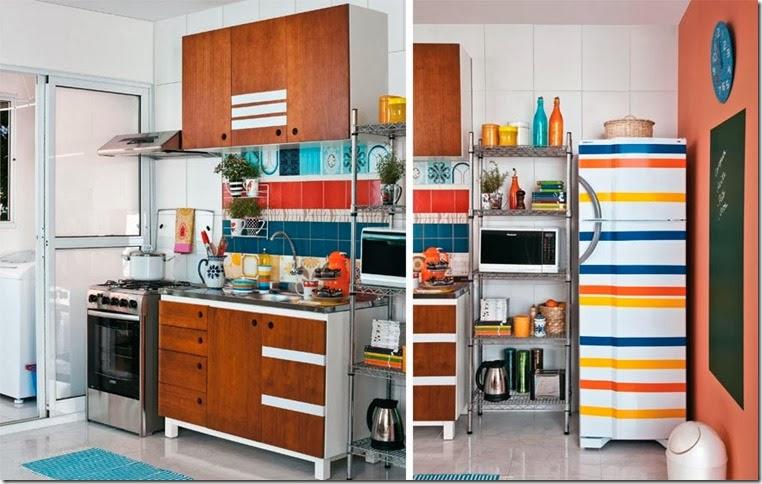 04-cozinhas-pequenas-e-coloridas