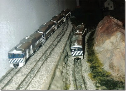 06 My Layout in Spring 1998
