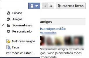 privacidade_albuns_facebook