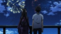 [ESC] IS - Infinite Stratos - OVA V2 (DVD 1280x720 x264 AAC).mkv_snapshot_24.50_[2011.12.09_20.13.55]
