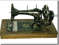 jogos-de-costurar-maquina-costura