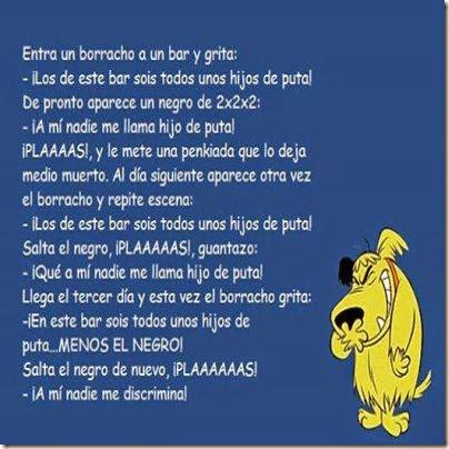 humor borrachos (3)