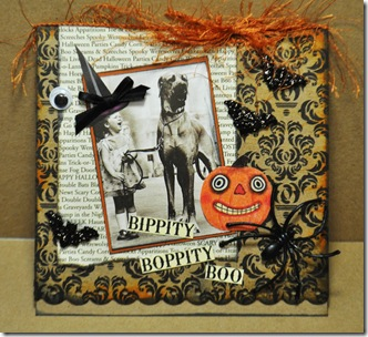 HALLOWEEN CARD (14)