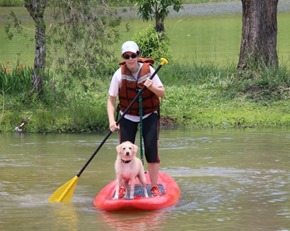 Pets Adventure 10 (277_1) (28)