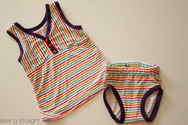a ottobre underwear 6 2013 sew a straight line-1