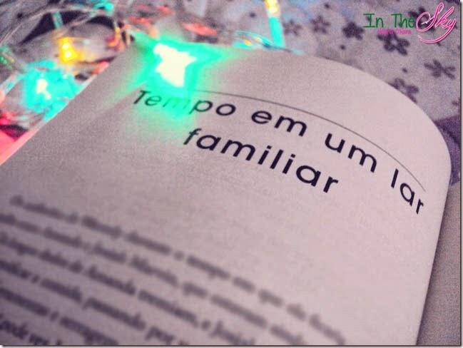 Brilho_05