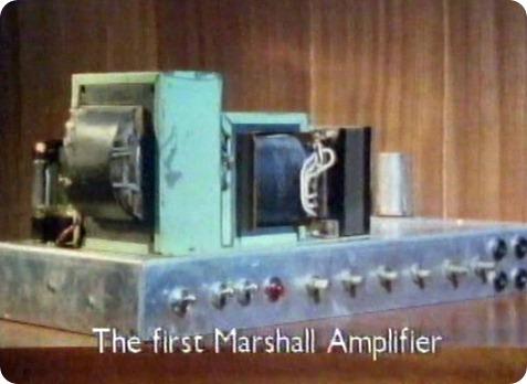 1st-marshall-amp