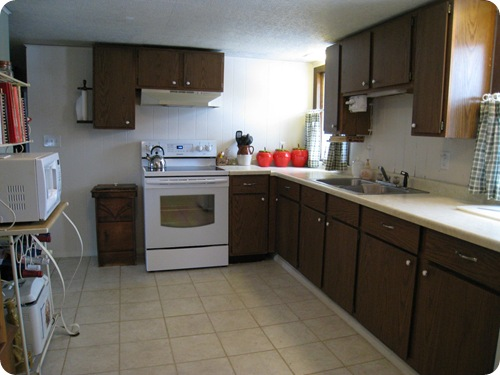 kitchen_fromdining_athomewithh