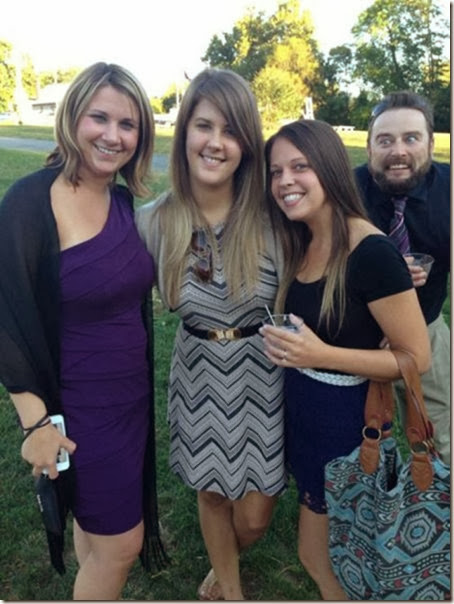 photobombs-funny-face-11