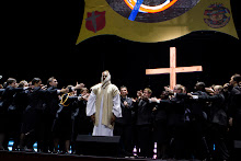 Commissioning-2014-Whosoever-77