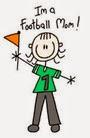 footballmom