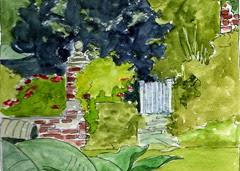 wde cottage garden 5 6 14