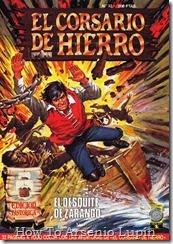 P00034 - 34 - El Corsario de Hierro howtoarsenio.blogspot.com #32