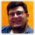 Marcelo Paschoa 1