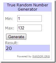 random041213