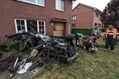 Audi-S8-Accident-12