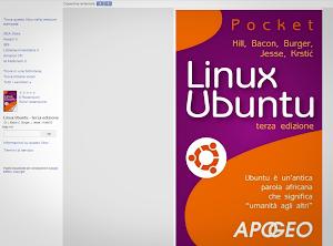 Linux Ubuntu - terza edizione