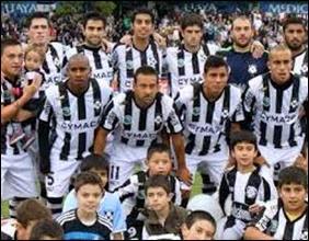 Wanderers, Campeón del Clausura y de la Tabla Anual