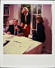 jamie livingston photo of the day October 04, 1984  ©hugh crawford