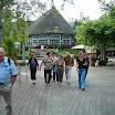 europapark151.jpg