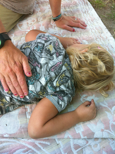 Bb massage knulle blogg