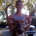 deer pics 359.jpg