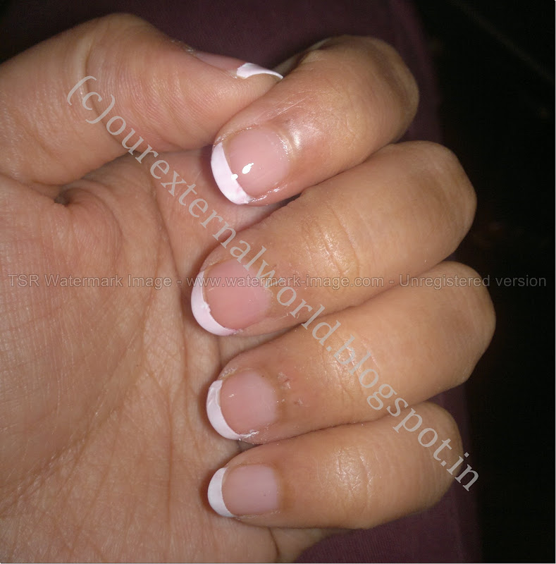 Orly-French_Manicure-finished-look