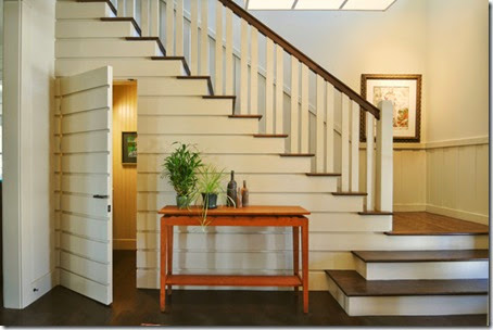 traditional-staircase (7)
