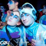 2014-03-01-Carnaval-torello-terra-endins-moscou-35