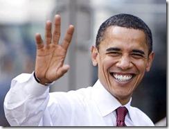 blog obama-404_683031c1