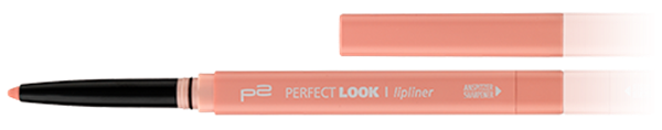 388447_Perfect_Look_Lipliner_120