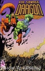 P00039 - Savage Dragon #37