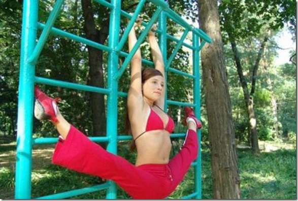 flexible-fit-extreme-14