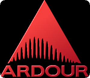 ardour-logo